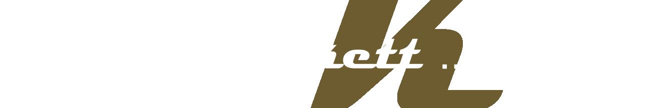 koelnparkett Logo