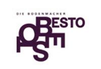 Besto Parkett Logo