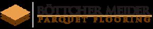 Böttcher Leider Parquet Flooring Logo