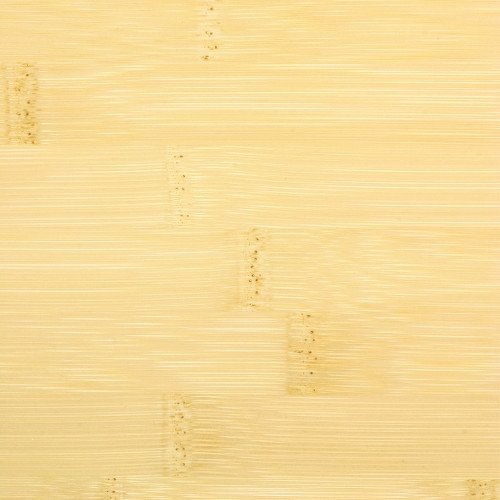 Bambus Horizontal Natur