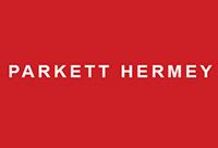 Parkett Hermey Logo
